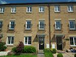 Thumbnail to rent in Lobelia Close, Rogerstone