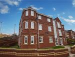 Thumbnail for sale in Crow Nest Drive, Beeston, Leeds, West Yorkshire