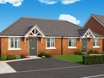 "Thumbnail to rent in ""The Malvern"" at Harwood Lane, Great Harwood, Blackburn"