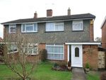 Thumbnail for sale in Colesdale, Cuffley, Hertfordshire