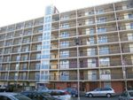 Thumbnail for sale in Cridland Street, Stratford, London