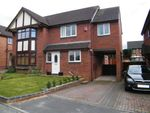 Property history Ranworth Close, Newcastle, Staffordshire ST5