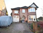 Thumbnail to rent in Mountfield Road, Luton