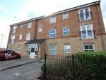 Thumbnail to rent in Olive Mount Road, Wavertree, Liverpool