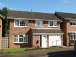 Thumbnail for sale in Highlands Drive, Burton-On-Trent, Staffordshire