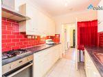 Thumbnail to rent in Ellesmere Avenue, London