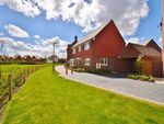 Thumbnail for sale in Goldfinch Drive, Finberry, Ashford