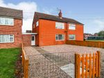 Thumbnail for sale in Thomas Sharp Street, Canley, Coventry