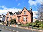 Thumbnail to rent in Alice Avenue, Bellshill