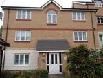 Thumbnail to rent in 5 Rugby House, Twickenham Close, Swindon, Wiltshire