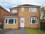 Thumbnail for sale in Orchid Road, Brant Road, Lincoln