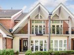 Thumbnail for sale in Uplands Road, Guildford, Surrey