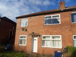Thumbnail to rent in Scarborough Road, Walker, Newcastle Upon Tyne