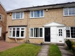 Thumbnail for sale in Thompson Drive, Wakefield