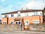 Thumbnail for sale in Broadfield Court, 478 Soundwell Road, Bristol, Somerset