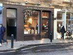 Thumbnail to rent in Raeburn Place, Edinburgh