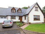 Thumbnail for sale in Tindale Fell, Brampton, Cumbria