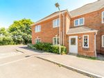 Thumbnail for sale in Little Horse Close, Earley, Reading