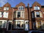Thumbnail to rent in Haldon Road, Exeter