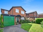 Thumbnail to rent in Meadow Way, Chelmsford, Essex