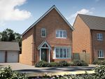 """Thumbnail to rent in """"The Yarkhill"""" at Town Farm Close, Thame"""