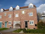 Thumbnail for sale in Loscoe Grove, Goldthorpe, Rotherham