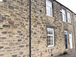 Thumbnail to rent in North Avenue, Westerhope, Newcastle Upon Tyne