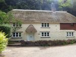 Thumbnail to rent in Triscombe, Taunton