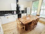 Thumbnail to rent in Hyde Terrace, Leeds