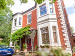 Thumbnail to rent in St. Marys Road, Leamington Spa, Warwickshire