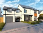 Thumbnail to rent in Fort Gardens, Crownhill, Plymouth