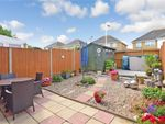 Thumbnail for sale in Leivers Road, Deal, Kent
