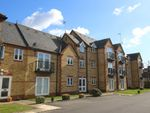 Thumbnail to rent in Hummer Road, Egham