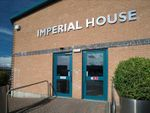 Thumbnail to rent in Imperial House, Suite 119, Barcroft Street, Bury, Greater Manchester