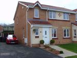 Thumbnail to rent in Greendale Drive, Radcliffe, Manchester