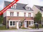 Thumbnail for sale in Plot 17 Bamburgh Close, Barrow In Furness, Cumbria