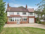 Thumbnail to rent in Steeple Edge, Twyford Gardens, Twyford, Oxon
