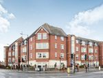 Thumbnail to rent in Hallfield Road, York