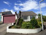 Thumbnail for sale in Camilla Grove, Kirkcaldy
