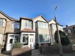Thumbnail for sale in Lunesdale Road, Aintree, Liverpool