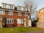 Thumbnail for sale in Redheath Close, Watford, Hertfordshire