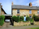 Thumbnail for sale in Banbury Lane, Byfield, Northants