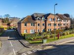Thumbnail for sale in York Road, Guildford, Surrey