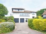 Thumbnail to rent in Turnpike Close, Dinas Powys