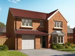 """Thumbnail to rent in """"The Haxby"""" at Barff Lane, Brayton, Selby"""