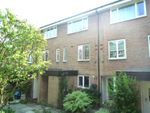 Thumbnail to rent in Coverdale Gardens, Park Hill, Croydon