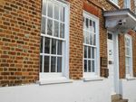 Thumbnail to rent in OX9, 13 Upper High Street, Thame
