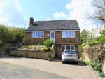 Thumbnail for sale in Spring Close, Hollowell, Northampton