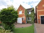Thumbnail to rent in Douglas Close, Chafford Hundred, Essex