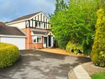 Thumbnail for sale in Stonecrop Drive, Killinghall, Harrogate